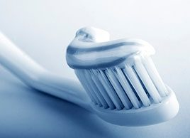 What to look for when shopping for toothpaste