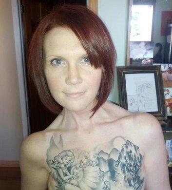 breastcancersurvivortattookellydavidson
