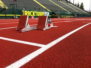 5 things you should know about the Prefontaine Classic