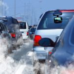 News: How pollution impacts the brain