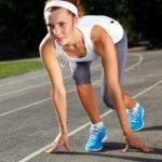 Are you at risk for runner's knee?