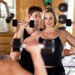 How to find the right personal trainer