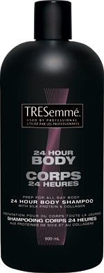 tresemme_24_hr_shampoo.jpg