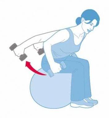 triceps-kickback1-34712505.jpg