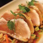 Canada's healthiest restaurants: Cactus Club Café