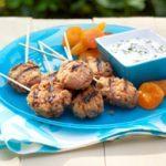 turkey-kebabs-small
