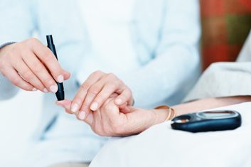 What the bionic pancreas means for type 1 diabetics