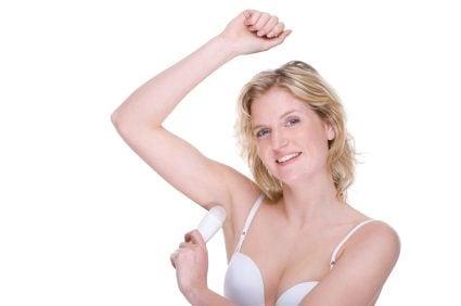 fat loss diet plan for male in urdu