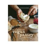 3 Cookbooks for Your Fall Meal-Planning