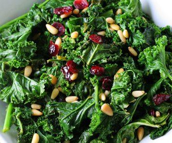 3 essential nutrients for vegans