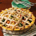 vegetable_pot_pie