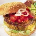 veggieburgers_18