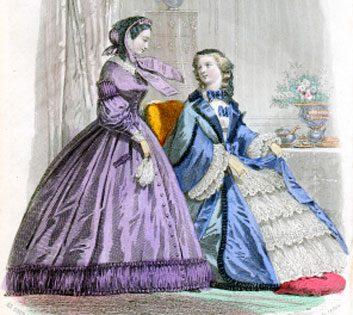 victorianwomen