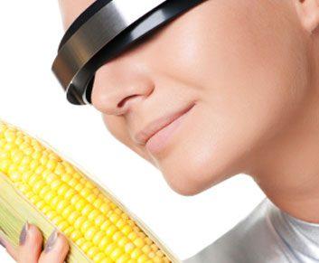 virtualfood