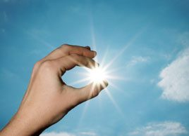5 myths and truths about vitamin D