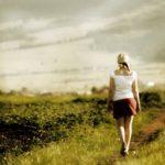 4 ways to burn more calories when walking