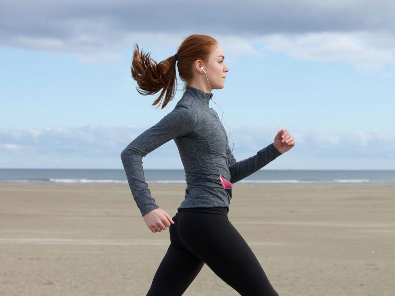Http Www Besthealthmag Ca Best You Fitness Walk Right Tips On Proper Walking Posture