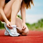 5 common walking mistakes