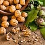 News: Walnuts reduce breast cancer growth