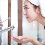 Spring clean your cleansing regimen