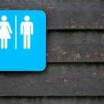 News: Sitting on the loo may be bad for your health