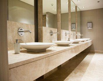 washroom 6