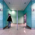 5 myths and truths about public washrooms