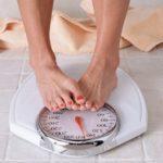 5 surprising ways you can gain weight