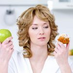 The truth about why your diet isn't working