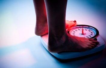 Debate: Should Canada classify obesity as a disease?