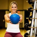 weighted-ball-workout