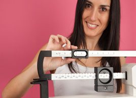 Fat burning research chemicals