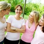 5 steps to starting a weight loss support group
