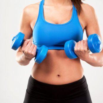 13 secrets to a better workout
