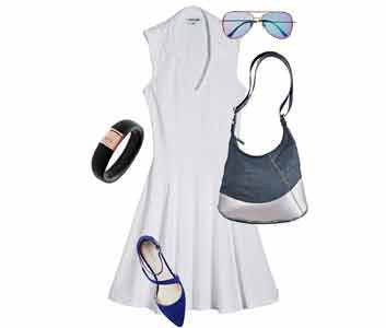 The LWD