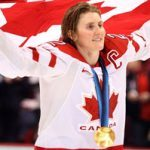 Sochi 2014: Canadians to watch