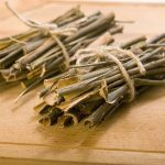 Willow: A Natural Remedy for Pain