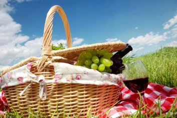 wineandgrapes