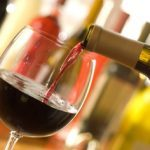 Is avoiding alcohol the key to weight loss?