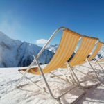 5 active winter vacation ideas