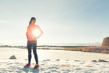 5 tips to survive the last 5 weeks of winter