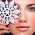 10 holiday beauty must-haves