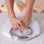 5 ways being overweight costs you money