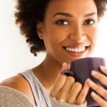 4 natural ways to prevent and treat a cold