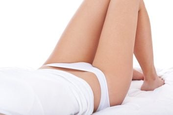 A new way to tell if you have a yeast infection