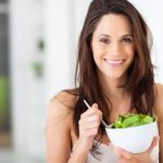 6 health benefits of leafy greens