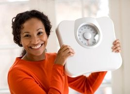 4 new tricks to get and stay slim