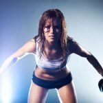 Fitness: Is this mood sabotaging your fitness?