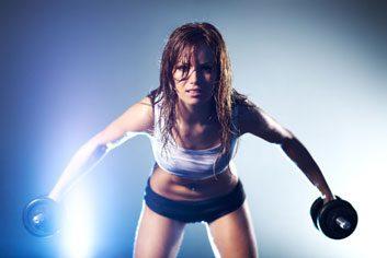 workoutmoodfitnessweights