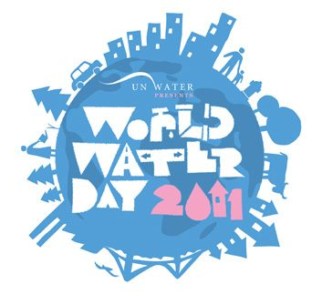 worldwaterday